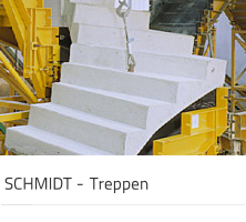 Schmidt Beton Karl Schmidt Gmbh Co Kg Betonwerk Heiligenstadt